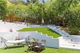 6166 Buena Vista Terrace - Photo 20