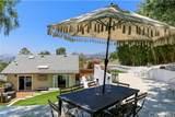 6166 Buena Vista Terrace - Photo 23
