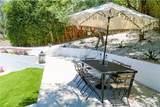 6166 Buena Vista Terrace - Photo 24