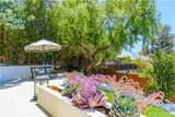 6166 Buena Vista Terrace - Photo 25