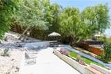 6166 Buena Vista Terrace - Photo 26