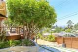 6166 Buena Vista Terrace - Photo 4
