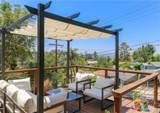 6166 Buena Vista Terrace - Photo 5