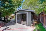 5972 Starwood Drive - Photo 48
