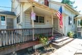 358 6th Street - Photo 9