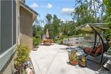 27554 Courtview Drive - Photo 23