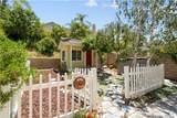 27554 Courtview Drive - Photo 27