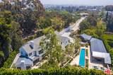 937 Las Lomas Avenue - Photo 1