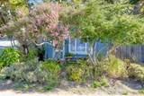 901 Etheldore Street - Photo 2