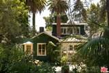 2002 La Brea Terrace - Photo 3