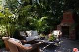 2002 La Brea Terrace - Photo 32