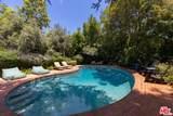 2002 La Brea Terrace - Photo 33