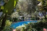 2002 La Brea Terrace - Photo 37