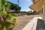 30022 Carmel Road - Photo 33