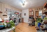 6060 Willowcrest Avenue - Photo 16