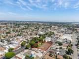 15525 Paramount Boulevard - Photo 7