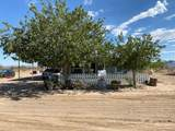 47631 Valley Center Road - Photo 16