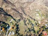 31415 Lobo Canyon Road - Photo 23