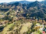 31415 Lobo Canyon Road - Photo 24