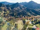 31415 Lobo Canyon Road - Photo 6