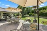 3019 Sunnywood Drive - Photo 1