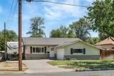 4815 Sierra Street - Photo 3