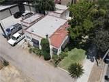 449 Hill Avenue - Photo 2