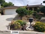 24066 Willow Creek Road - Photo 2