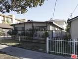 516 Westmoreland Avenue - Photo 3
