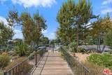 17368 Sunset Boulevard - Photo 29