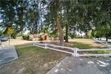 15477 Victory Boulevard - Photo 2
