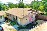 11261 Huguley Drive - Photo 1