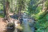 7589 Humboldt Road - Photo 55