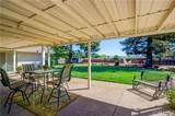 13372 Oak Ranch Lane - Photo 46