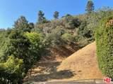 10440 Quito Lane - Photo 1