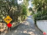 10440 Quito Lane - Photo 5