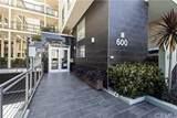 600 Ridgeley Drive - Photo 2