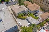 10605 10609 Eastborne Avenue - Photo 10