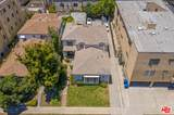 10605 10609 Eastborne Avenue - Photo 7