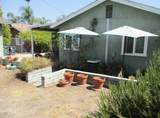 1735 Whitefield Road - Photo 42