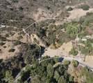 2040 Topanga Canyon Boulevard - Photo 1