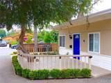 31442 La Calera Street - Photo 2