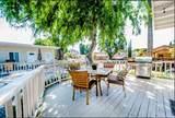 31442 La Calera Street - Photo 3