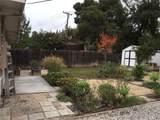 31442 La Calera Street - Photo 7