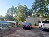 33249 Road 224 - Photo 7