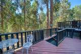 42068 Hanging Branch Road - Photo 12