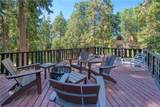 42068 Hanging Branch Road - Photo 14
