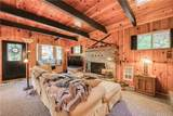 42068 Hanging Branch Road - Photo 19