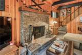 42068 Hanging Branch Road - Photo 21