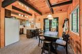 42068 Hanging Branch Road - Photo 22